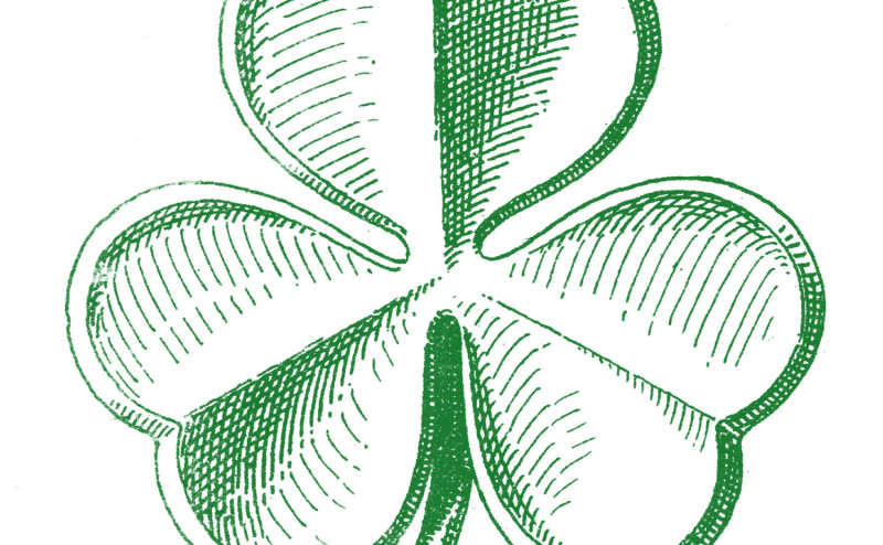 Dailytakes-Shamrock-GraphicsFairy-grn1