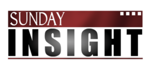 Sunday-insight-Logo1_34346748_ver1.0_640_480